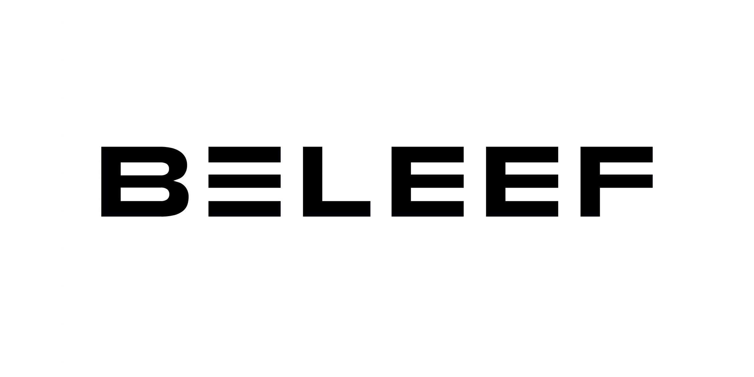B-LEEF_logo-zwart